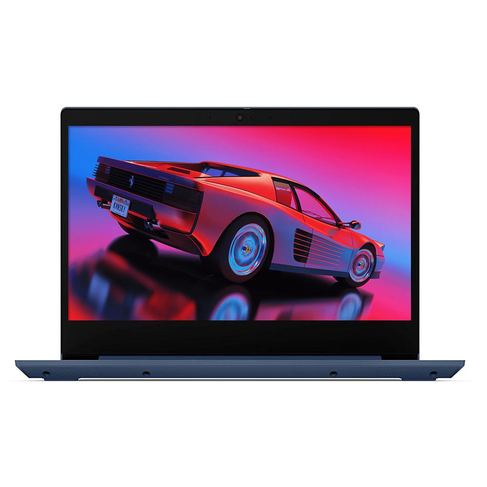 Lenovo Ideapad 3 81W0003QUS (1)