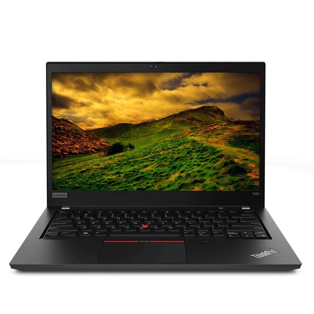 lenovo thinkpad t490 i5 8265u (1)
