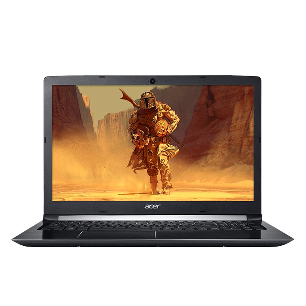 Acer 523x i5 8th (1)