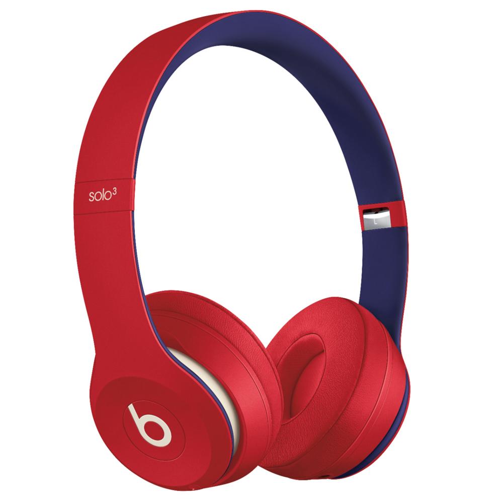 Beats Solo 3 wireless (1)