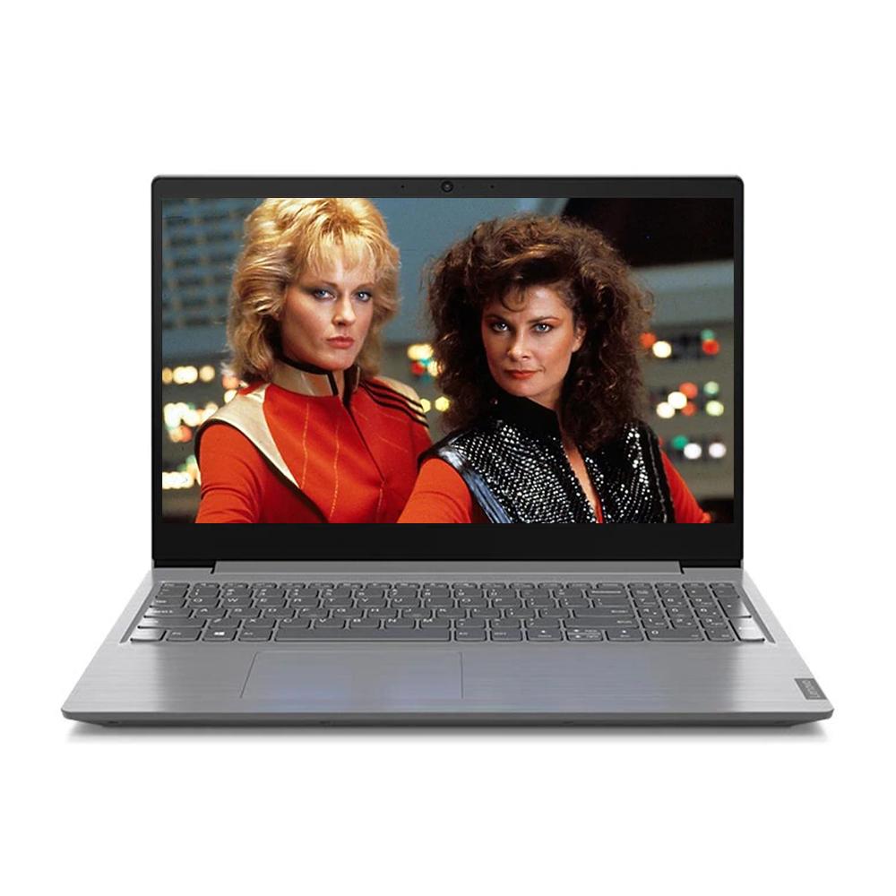 Lenovo V15 17 HDD (2)