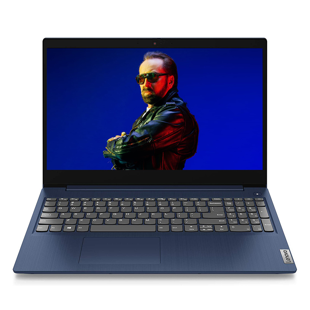 Lenovo Ideapad 3 81WE00ENUS (1)