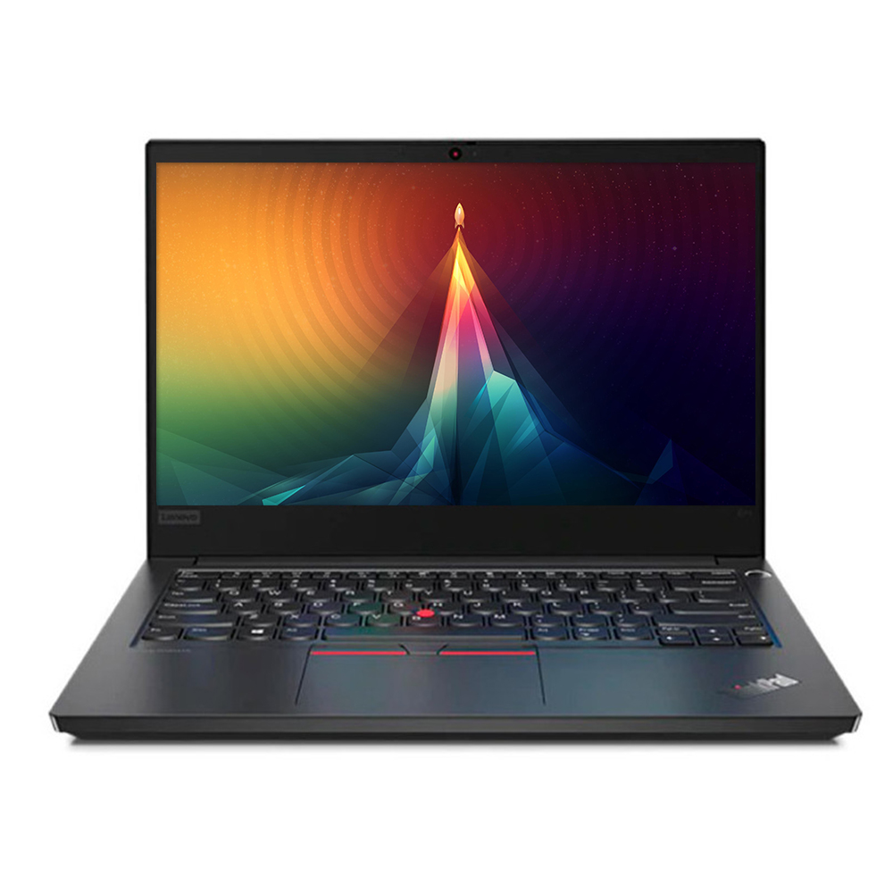 Lenovo Thinkpad E14 20RBS2J600 (1)