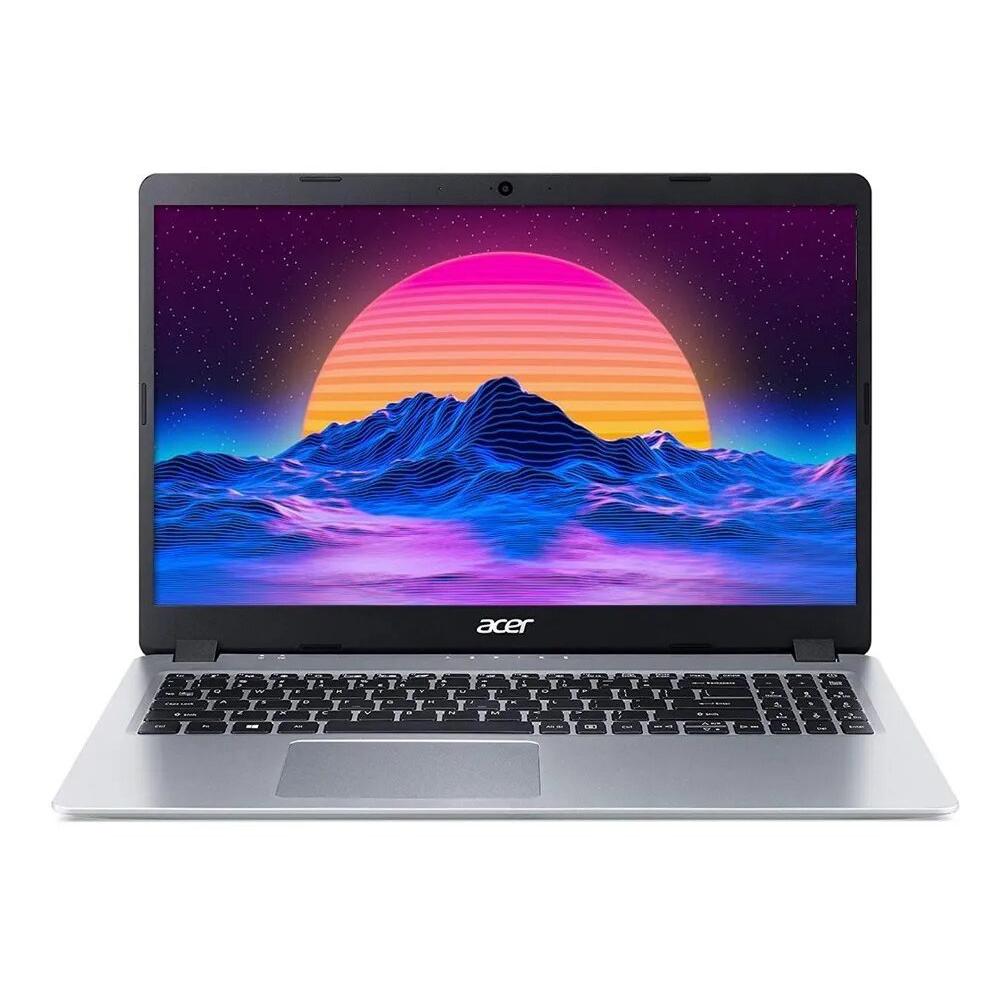 Notebook Acer Aspire 5 A515-43-R19L (1)