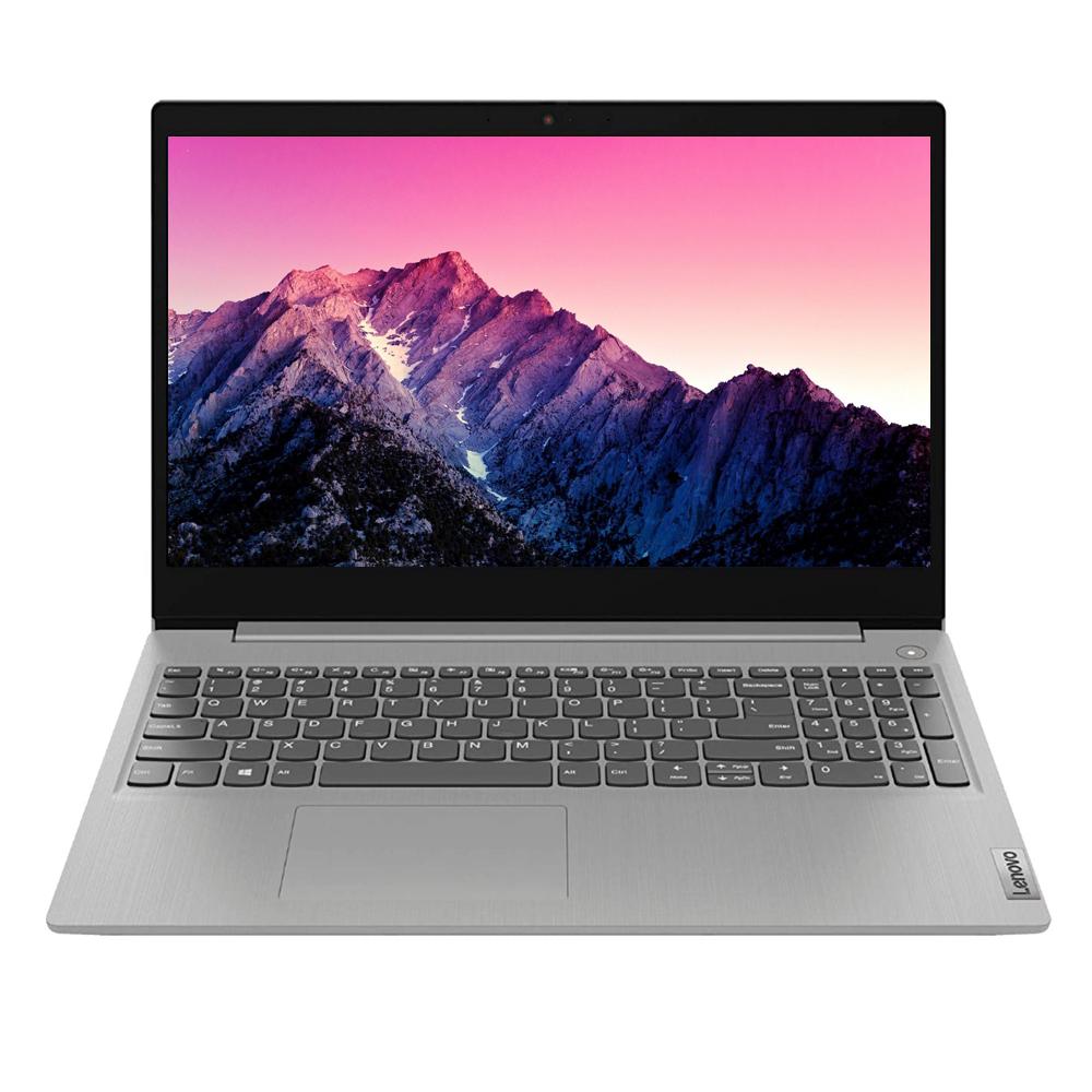 Lenovo Ideapad 3 i3 10th 8gb 256gb 81WE011UUS (2)