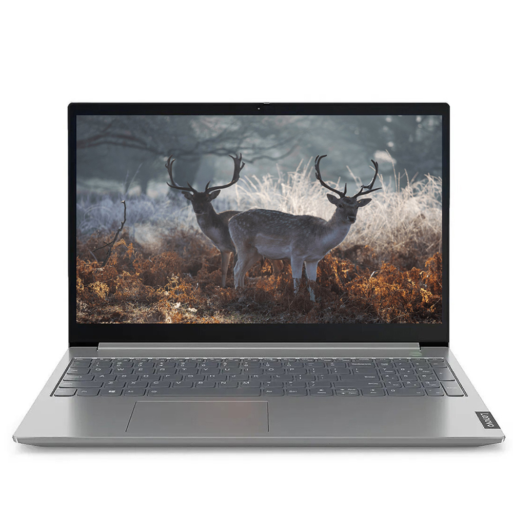 Lenovo Thinkbook C i7 (3) new