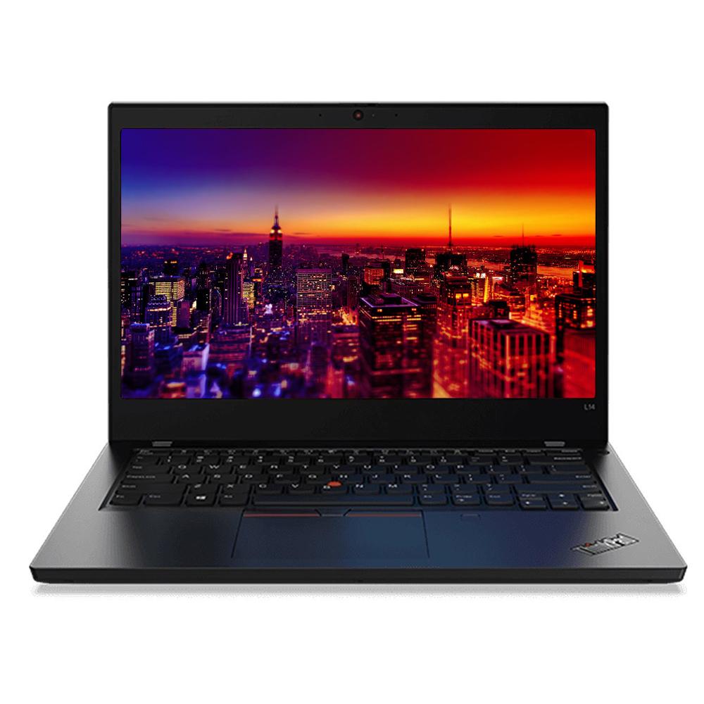 Lenovo Thinkpad L14 20U2S4LJ00 (1)