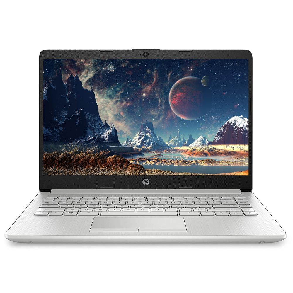 HP 14-DK1025WM (1)
