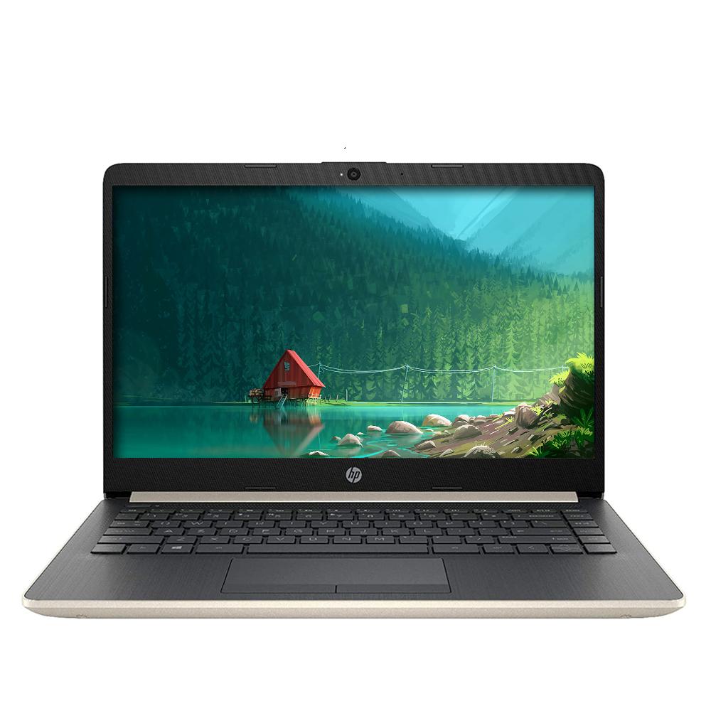 HP 14-DQ1040WM i5-1035G1 (2)