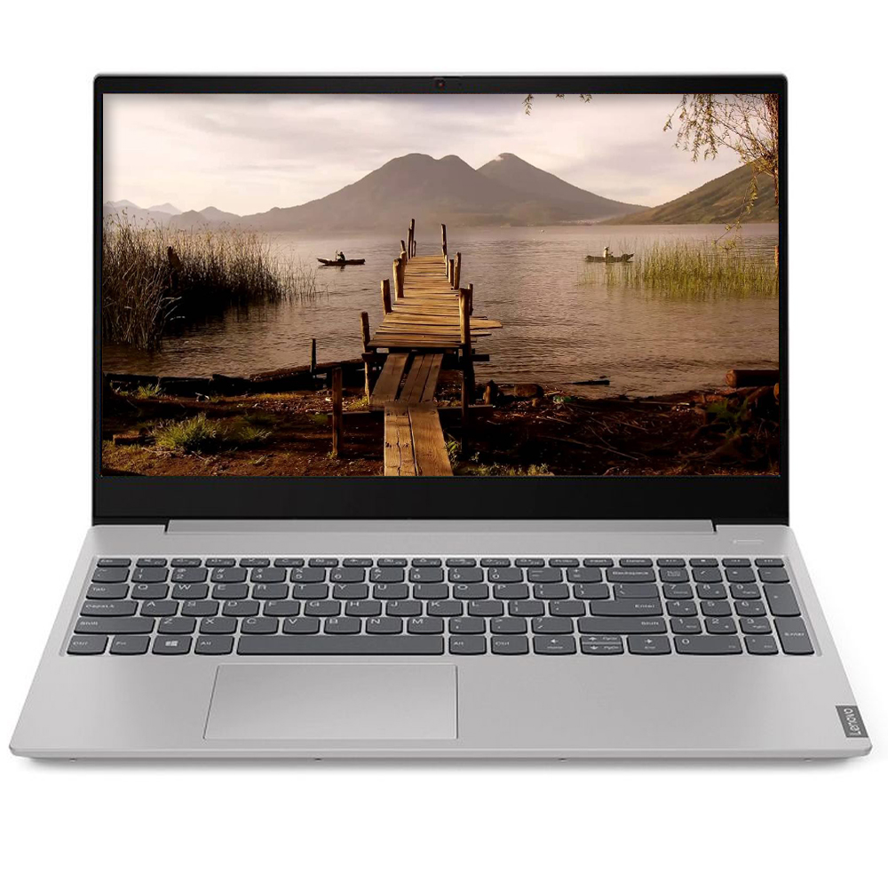 Lenovo IdeaPad S340 i5-1035G1 81VW00FSUS (5)