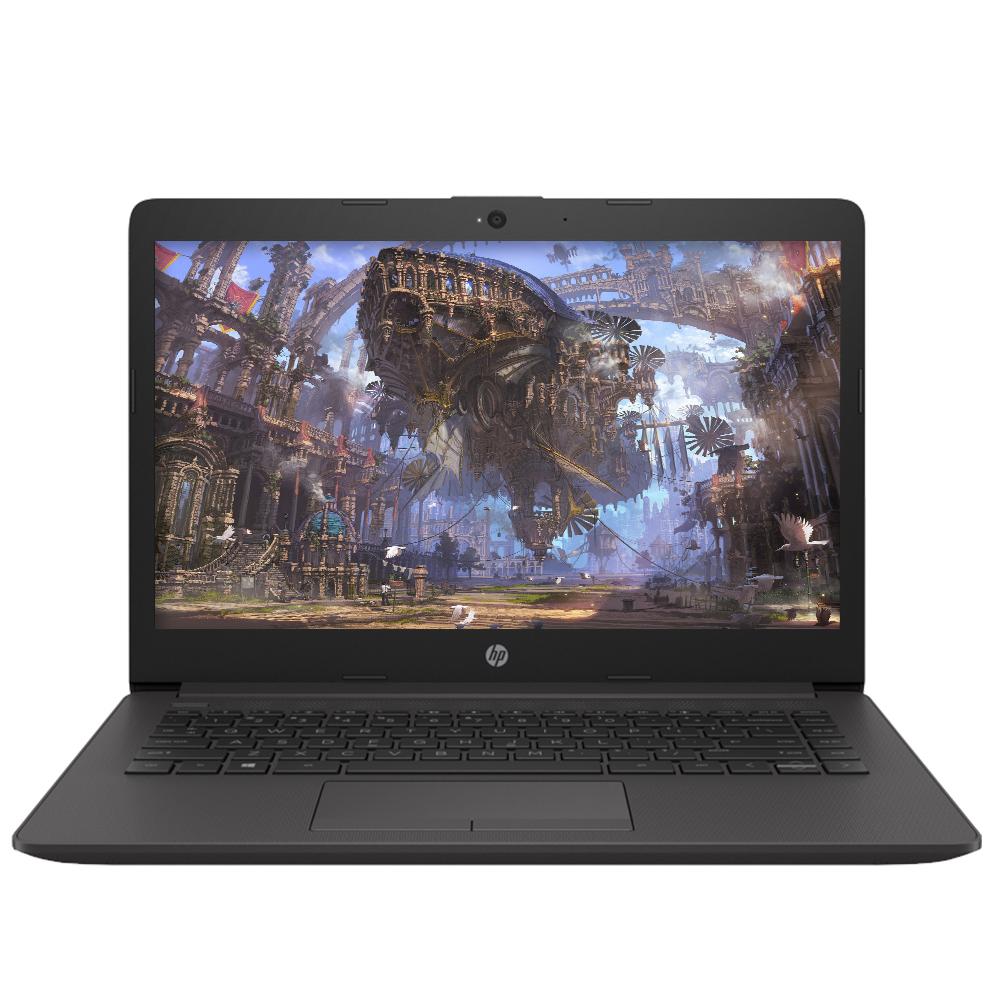 HP 14 240 G7 18A92LT i3-1005G1 1T 4GB (2)