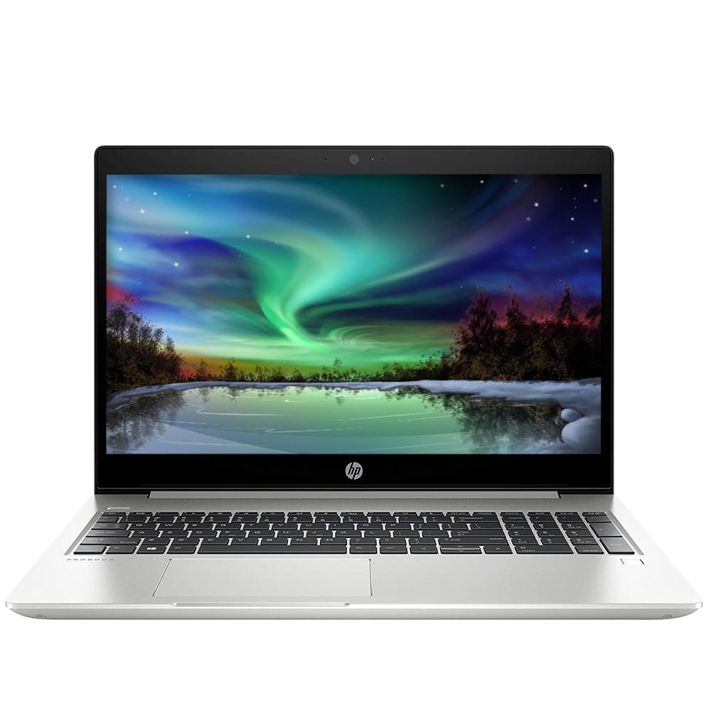 HP ProoBook 455 G6 (1)