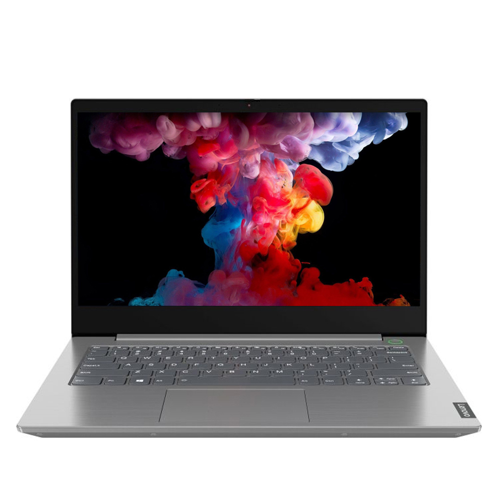 Lenovo Thinkbook i7 8gb 256SSD W10P 14P 20RV0031AR (1)