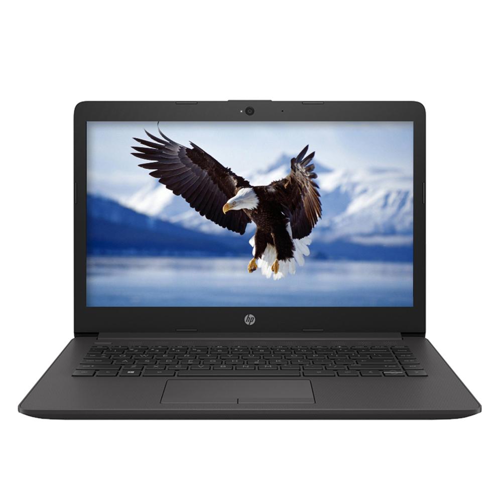 HP 14 240 G7 N4020 1D0F9LT 1