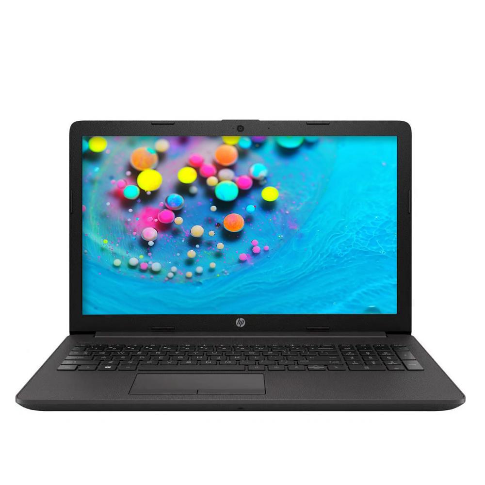 HP 250 G7 1L0V7LT#ABM (1)