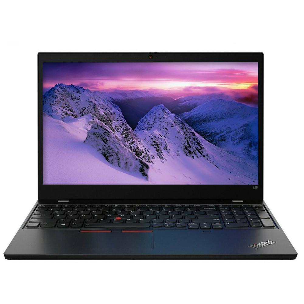 Lenovo Thinkpad L15 i3 8gb 256gb Free Dos 20U4S4SY00 (1)