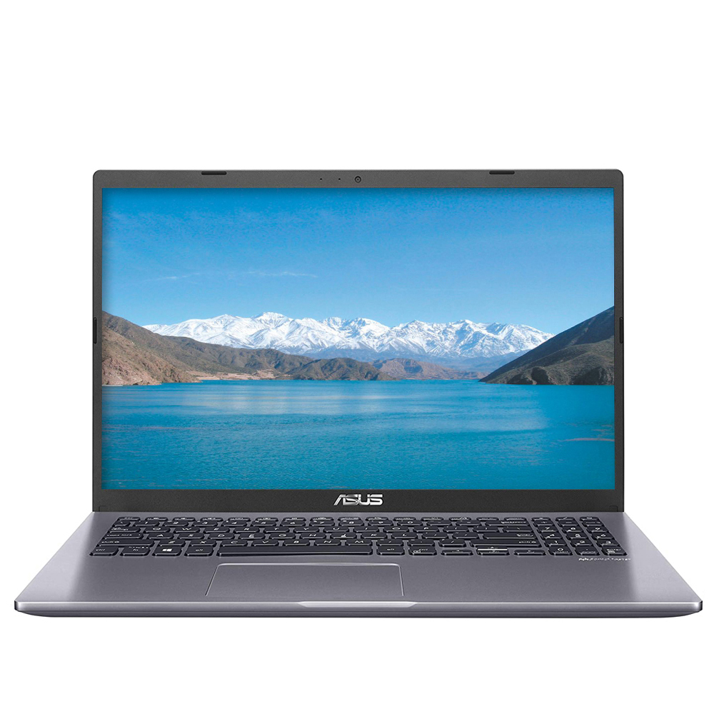 ASUS 15.6 Celeron N4020 4GB 500GB W10H X509MA-BR258T (3)