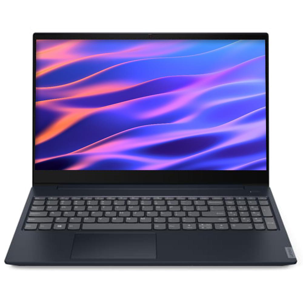 Lenovo Ideapad S340-15API 81QG000DUS (4)
