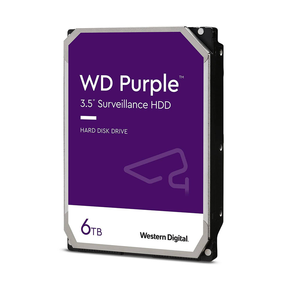 WD Purple SATA 6GBs 6TB WD62PURZ_0001_wd-purple-surveillance-hard-drive-6tb (1)