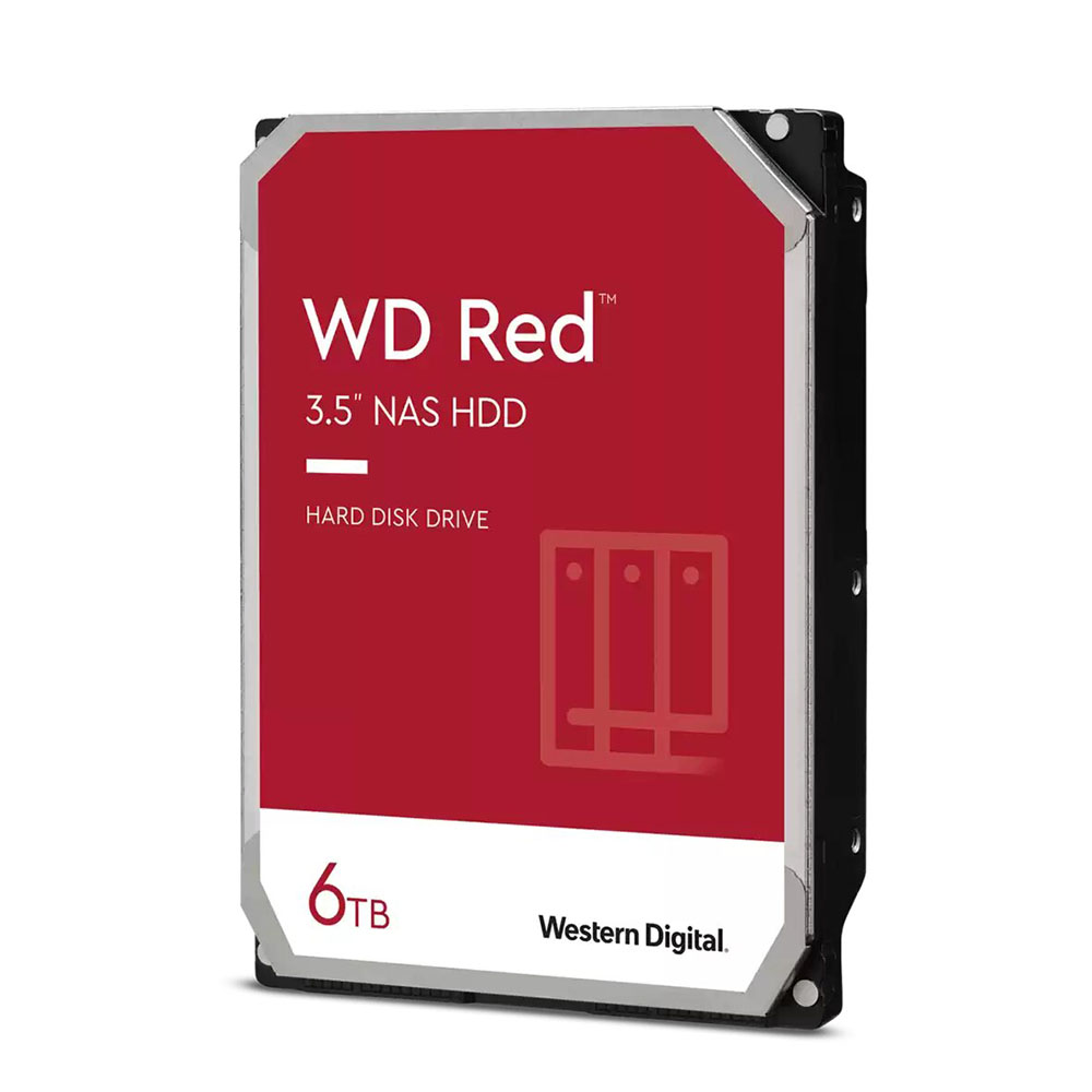 WD Red NAS Internal Disco 6TB WD60EFAX_0001_wd-red-3-5-6tb.png.wdthumb.1280.1280
