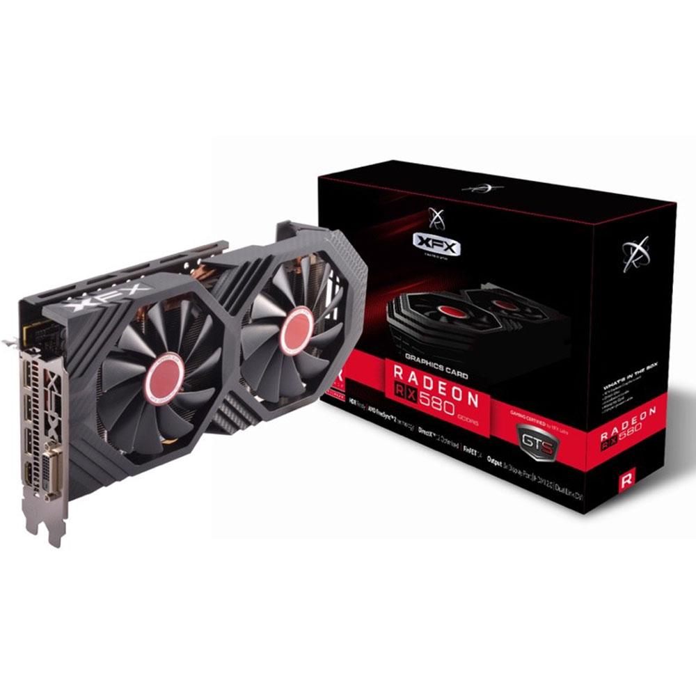 XFX Radeon RX 580 GTS XXX Edition OC 8GB_0002_5d1d7e7870cbcd6fc60dead6_4-RX-580P8DFD6