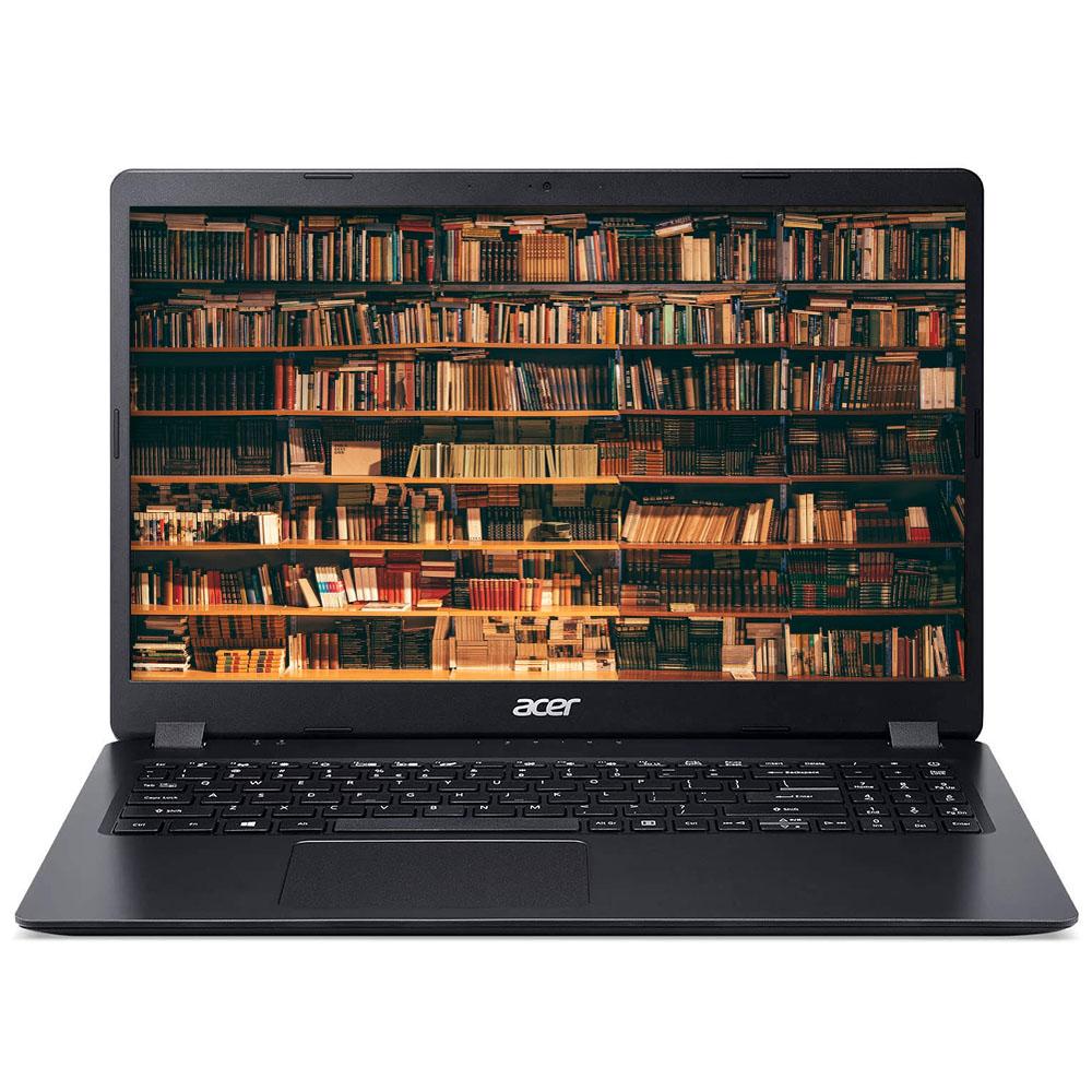 Acer Aspire 3 A315-56-526A_0000_Capa 5